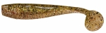 "Relax Kingshad 11 cm (4"") Chartreuse Ice Glitter"