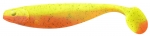 "Spro Mega Shad 20cm ""Yellow Punch"""