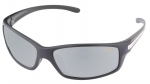"Gamakatsu Polarisationsbrille ""Cool"" Light Gray"