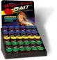 "Preview: Quantum Magic Trout Bait Glitter ""Naturell/Garlic""  50g"