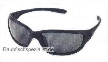 Sonnenbrille Polarisationsbrille Polbrillen Basil von Behr Trendex Sensosol 8HC1aL