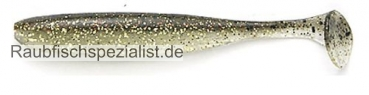 "Easy Shiner 12,5 cm (5"") ""Gold Flash Minnow"" -5 Stück-"