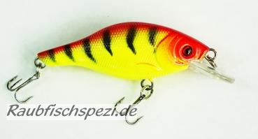 Flat Carp Fishing Tear Drop Rig Pearl Shape Rings Carping Terminal TacklePDH
