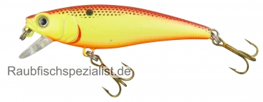 "PowerCatcher Happy Minnow ""Fantasy"" 6.5cm"