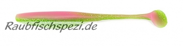 "Sea Shad  5"" / 13 cm Electric Chicken    -8 Stück-"