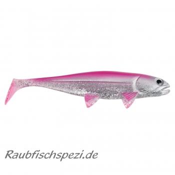 Jackson The Fish 8cm 1 Stück