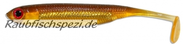 "Trendex Power Minnow 10 cm ""Bronze Shiner""     -4 Stück-"