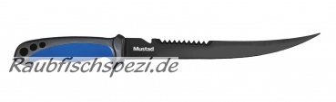Mustad Filetiermesser  6""