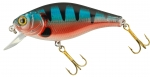 "PowerCatcher Crank ""Night Perch"" 7 cm"